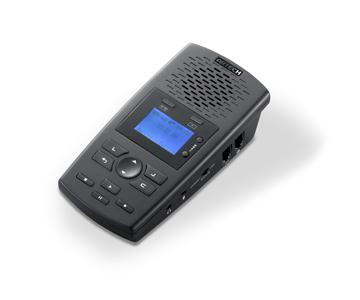 Artech AR120 Deut voice logger Image