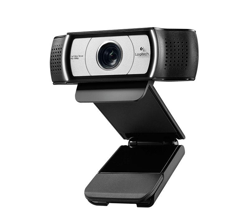 WebCam C930E Image