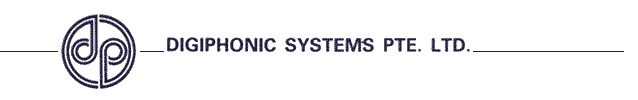 Digiphonic Systems