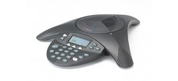 Polycom Soundstation2 Image