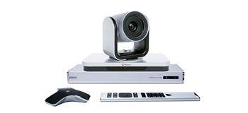 Polycom real presence Group 500 Image